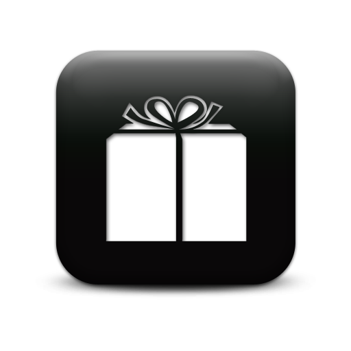 Gift Box Icons No Attribution