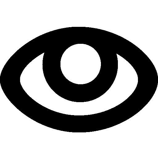 Multimedia Icons No Attribution