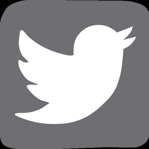 Fun Snapchat, Simple Snapchat, Socialmedia Icon