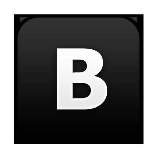 Vk Logo Free Icon