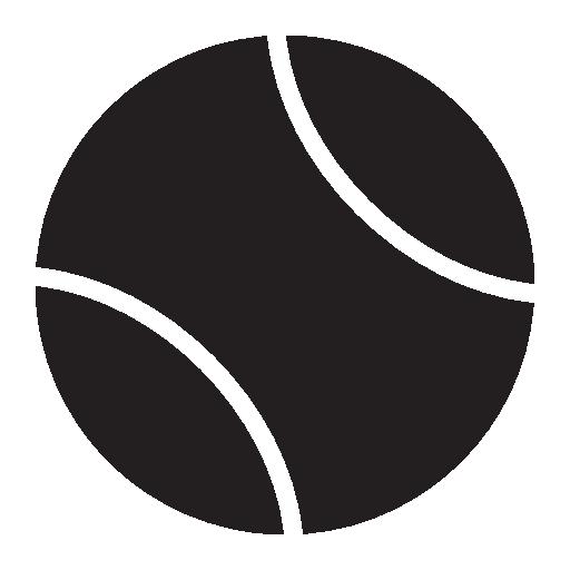 Free Vectors Icon Download Tennis