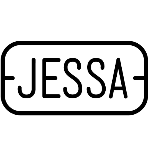 Sneak Peek The Jessa Project Days Without Dates