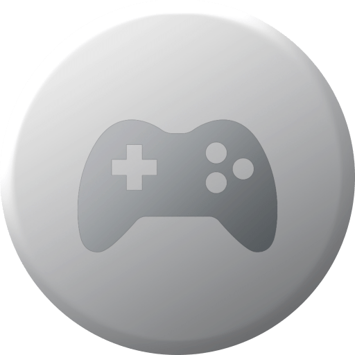 Emulators Gameroom