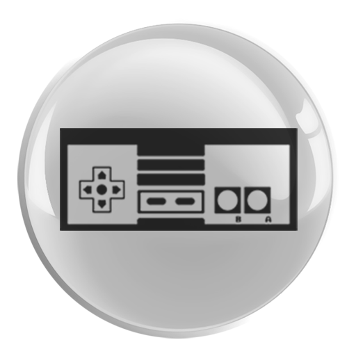 Request Controls Icons