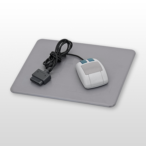 Snes Mouse Kodi Open Source Home Theater Software