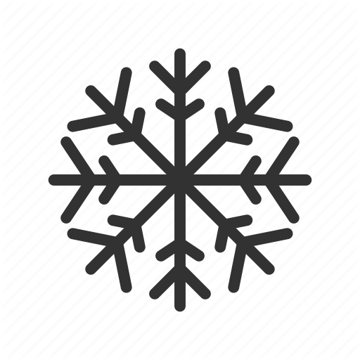 Flake, Ice, Snow, Snow Icon, Snowflake Icon, Snowflake Icons
