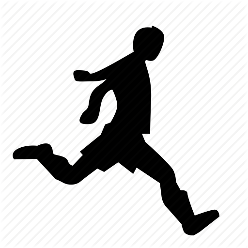 Football, Game, Leader, Man, Person, Soccer, Team Icon