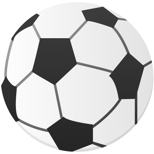 Sport Football Icon Flatastic Iconset Custom Icon Design