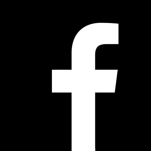 App, Bw, Facebook, Logo, Media, Popular, Social Icon