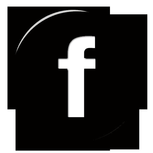 Social Icon Bar