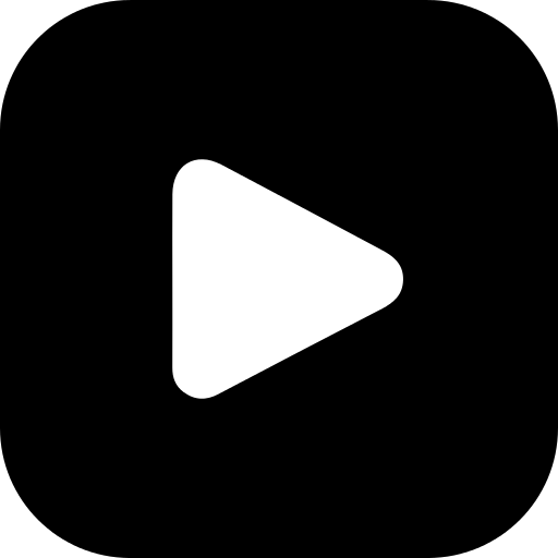 Telly Social Symbol Png Icon