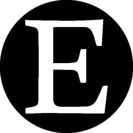 Etsy Logo Icon Social Icons Rounded Set Freepik