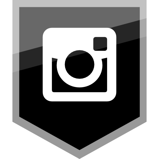 Instagram, Social, Media, Logo Icon Free Of Social Media And Logos