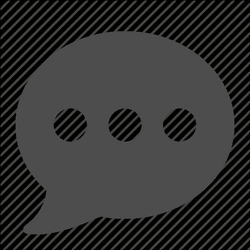Download Social Media Chat Bubble Clipart Social Media Computer