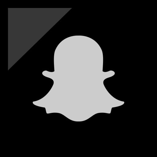 Social Media And Logos Free!'