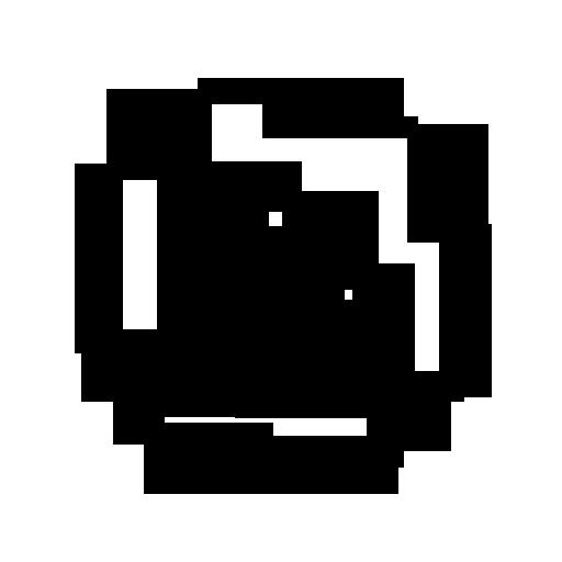 Social Media Icon Font