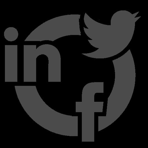 Ads, Blogging, Communication, Connection, Facebook, Social