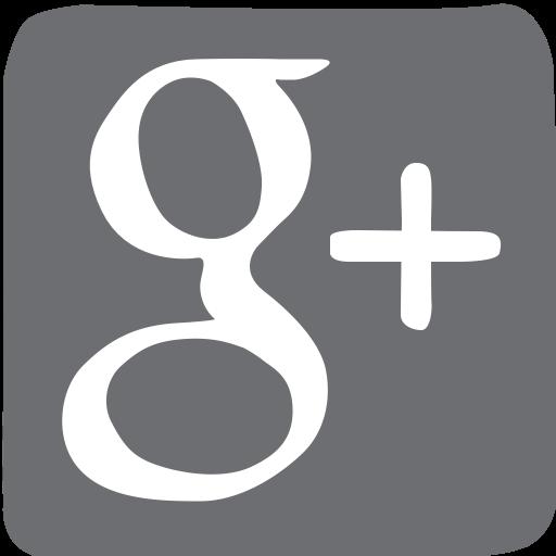 Doodle, Google, Socailmedia, Social Media Icon
