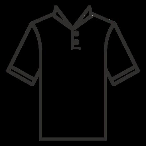 Social Media Icon T Shirts