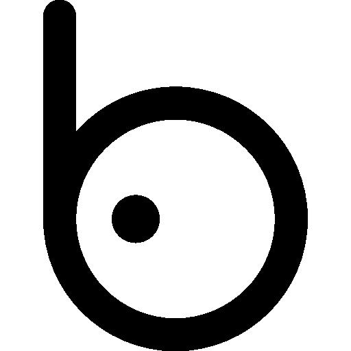 Social Websites Icon