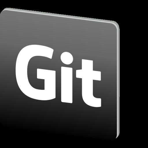 Code, Git, Logo, Media, Script, Share, Website Icon