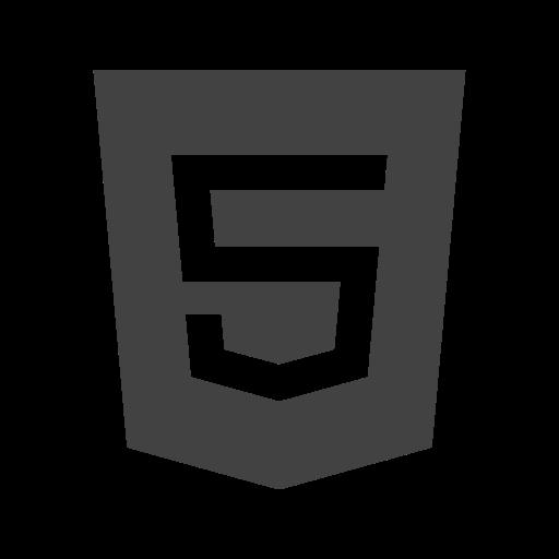 Code, Coding, Development, Program, Programming Icon