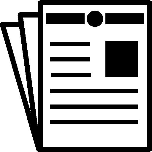 Print Media Vectors, Photos And Free Download