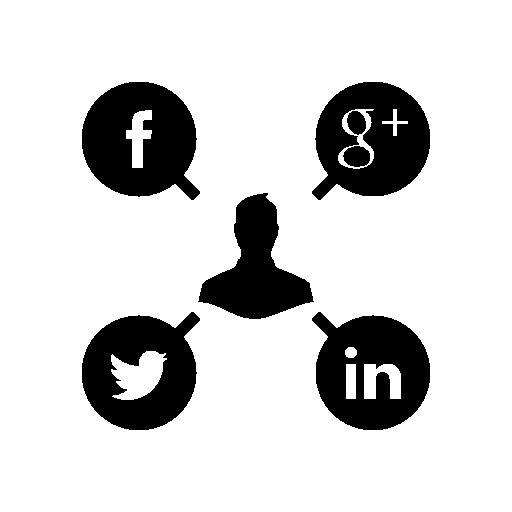 Social Media Marketing Systempace Technologies
