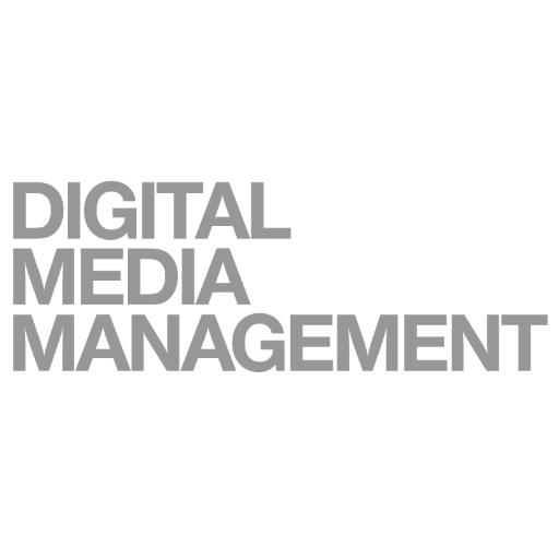 Digital Media Management