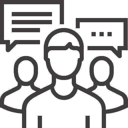 Digital Marketing Courses Singapore Digital Marketing Consultant