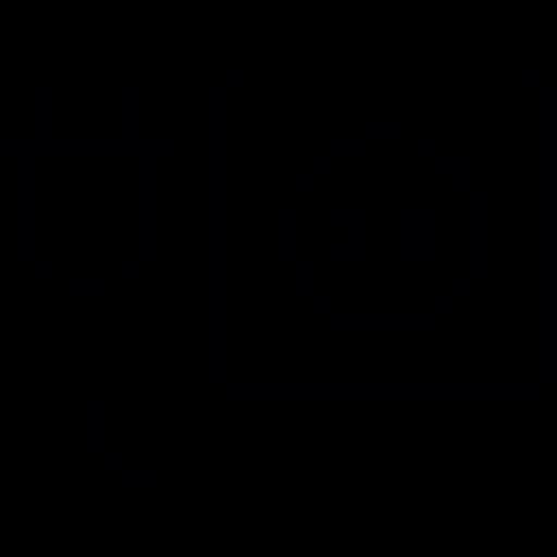 Socket And Plug Png Icon