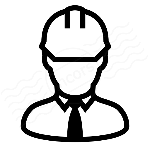 Software Developer Icon