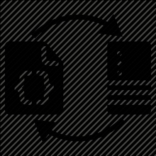 Coding, Edit, Programming, Server Side, Server Side Programming