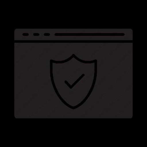 Download Antivirus Software Icon Inventicons