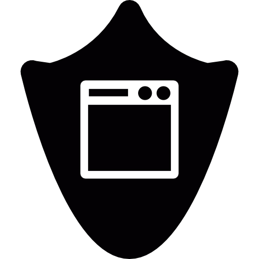 Software Icon, Application, Install Icon Icon