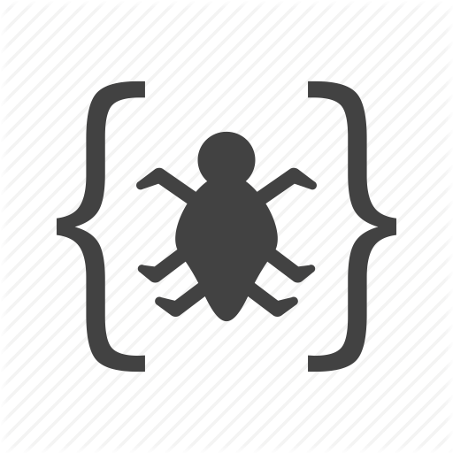 Software Testing Icon Png Png Image