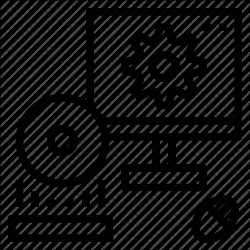 Vector System Content Management Transparent Png Clipart Free