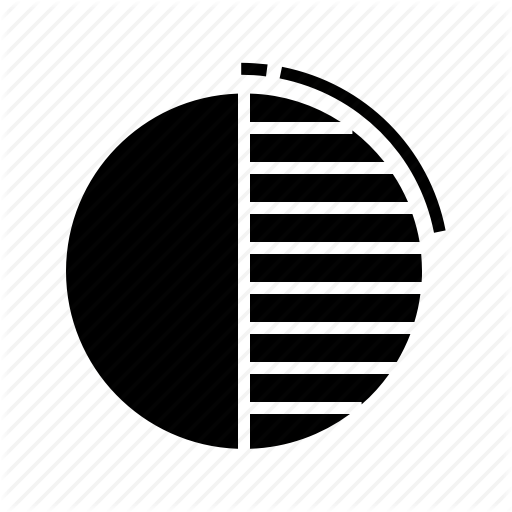 Eclipse, Forecast, Half Eclipse, Lunar Eclipse, Moon, Night, Solar