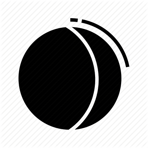 Eclipse, Forecast, Lunar Eclipse, Moon, Night, Quarter Eclipse