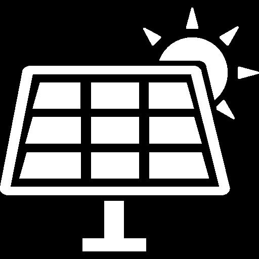 Solar Icon Enerwest