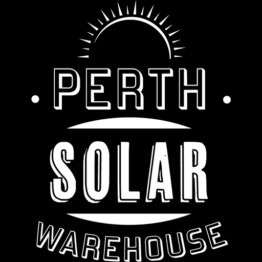 Save More Best German Made Solar Panels Perth Wa
