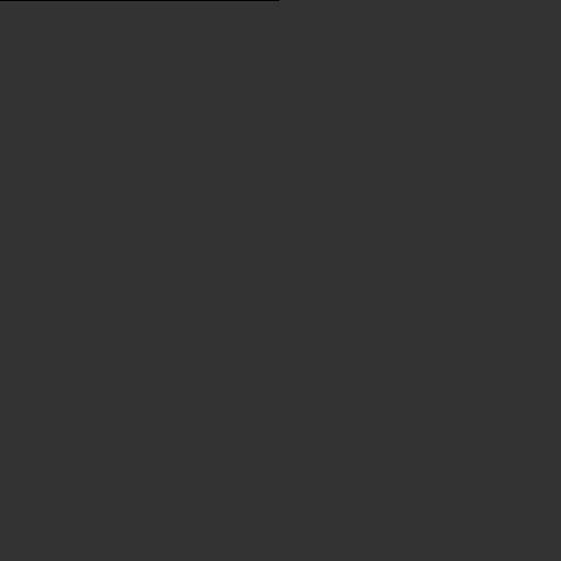 Solar Panel Icon Download Free Icons