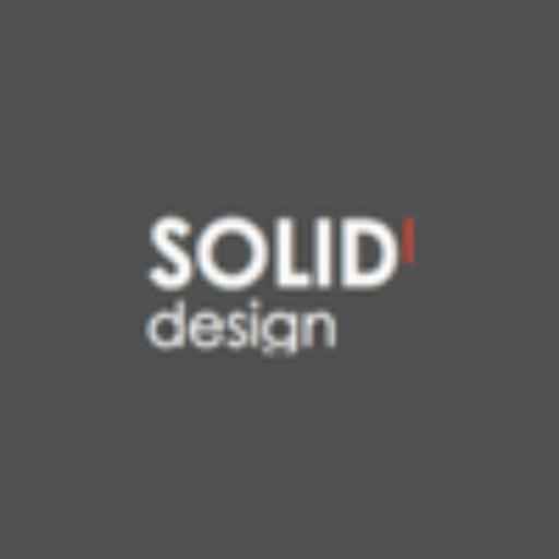 Solid Design Gmbh Engineering