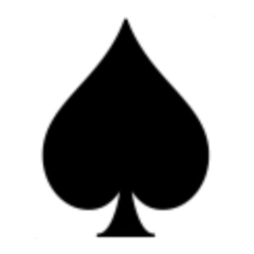 Play Free Rummy Solitaire Games For Iphone