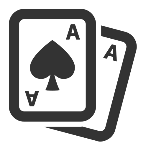 Poker Icons Download Free Icons