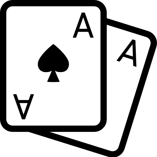 Collection Of Solitaire Icons Free Download