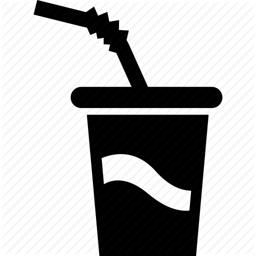Pictures Of Drink Cup Icon