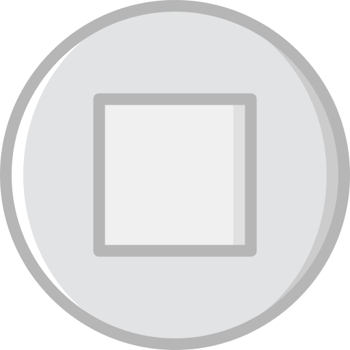 Solo Pay Logo Png Icon