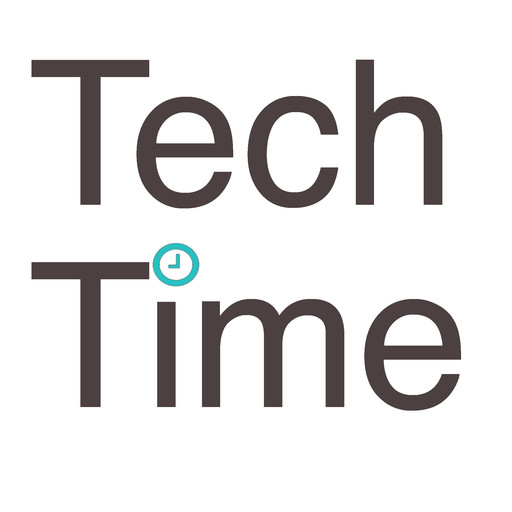 Best Of Ces Tech Time Podcast Ep Tech Time Podcast