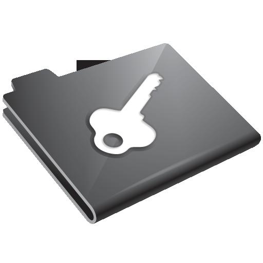 Download Serial Key Generator
